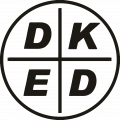 DKED – Innovative Ideen – recycelte Materialien